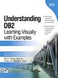 Understanding DB2 Learning Visually with Examples
