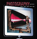 Photography 8th Edition