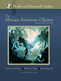 African American Odyssey 2nd Edition Combined Volume
