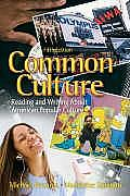 Common Culture Reading & Writing Abo 5th Edition
