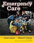 Emergency Care, Hardcover Edition
