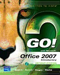 Go With Office 2007 Introductory
