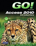 Go with Access 2010 Introductory