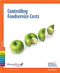 Managefirst Controlling Foodservice Costs with Online Testing Voucher
