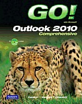 Go Outlook 2010 Comprehensive