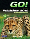 Go with Microsoft Publisher 2010