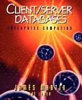 Client/Server Databases: Enterprise Computing