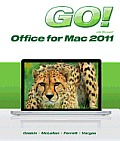 Go with Mac Office 2011