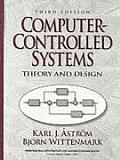 Computer Controlled Systems Theory & 3rd Edition