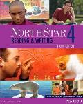 Northstar Reading & Writing 4 With Myenglishlab