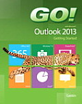 Go With Microsoft Outlook 2013 Getting Started