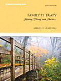 Family Therapy History Theory & Practice Loose Leaf Version With Video Enhanced Pearson Etext Access Card Package