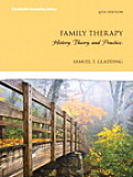 Family Therapy History Theory & Practice With Video Enhanced Pearson Etext Access Card Package