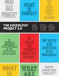 Sociology Project Introducing The Sociological Imagination Plus New Mysoclab For Introduction To Sociology Access Card Package