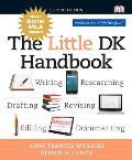 Little Dk Handbook Mla Update Edition