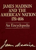 James Madison & The American Nation 1751