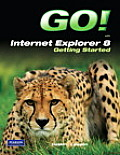 Go with Internet Explorer 8 Getting Started