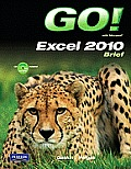 Go with Microsoft Excel Brief