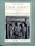 Christianity A Social & Cultural History