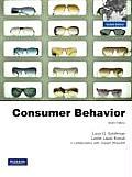 Consumer Behavior. Leon G. Schiffman, Leslie Lazar Kanuk