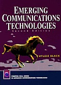 Emerging Communications Technologies
