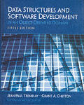 Data Structures & Software Development I