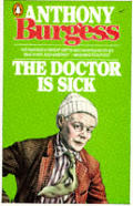 Doctor Is Sick