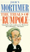 Trials Of Rumpole
