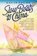Slow Boats To China