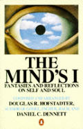 Minds I Fantasy & Reflections On Self &