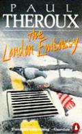 London Embassy
