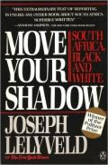 Move Your Shadow South Africa Black & White