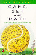 Game Set & Math Enigmas & Conundrums