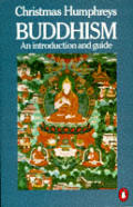 Buddhism An Introduction & Guide