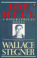 Joe Hill A Biographical Novel