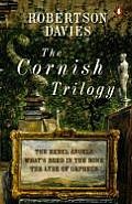 Cornish Trilogy Rebel Angels Whats Bred