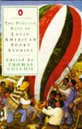 Penguin Book Of Latin American Short Stories