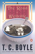 The Road to Wellville