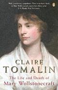 Life & Death Of Mary Wollstonecraft