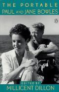 Portable Paul & Jane Bowles