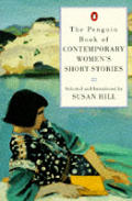 Contemporary Womens Short Stories