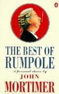 Best Of Rumpole