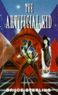Artificial Kid Uk