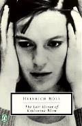 Lost Honor Of Katharina Blum