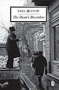 Deans December