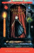 Witchs Dream