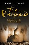 Beloved Reflections on the Path of the Heart