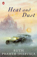 Heat & Dust