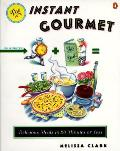 Instant Gourmet Delicious Meals In 20 Mi