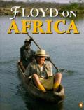 Floyd On Africa Uk